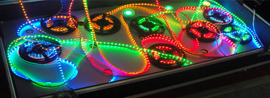 3528_LED_strip_light