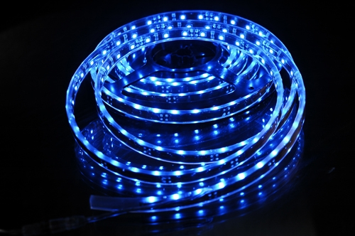 blue_3528_flexible_SMD_LED_strip_light