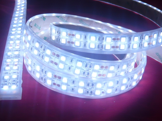 double_dual_line_120_LEDs_per_meter_SMD_5050_LED_strip