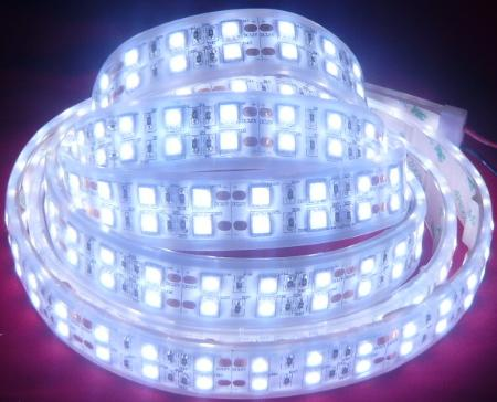 dual_line_120_LEDs_per_meter_SMD_5050_LED_strip
