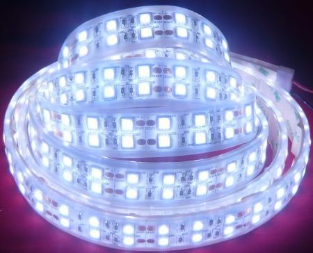 dual_line_120_LEDs_per_meter_SMD_5050_LED_strip