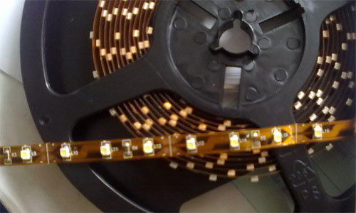 nonwaterproof_3528_300_LED_light_strips