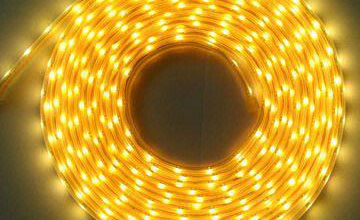 warm_white_3528_flexible_SMD_waterproof_600_LED_strip_light