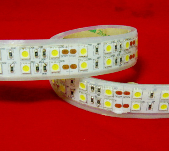 white_light_dual_line_120_LEDs_per_meter_SMD_5050_LED_strip